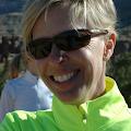 Anne Mueller