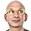Seth Godin,
