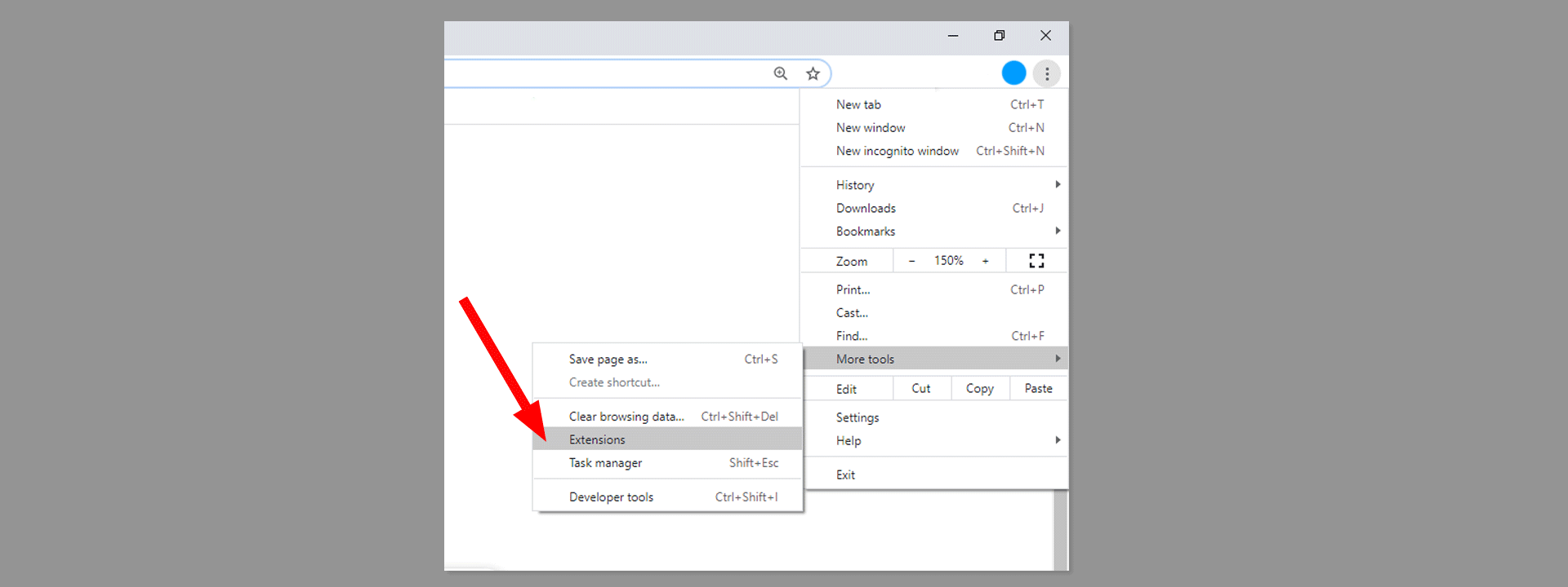 try using incognito mode cause extensions don't work there and see if google calendar is working or not.