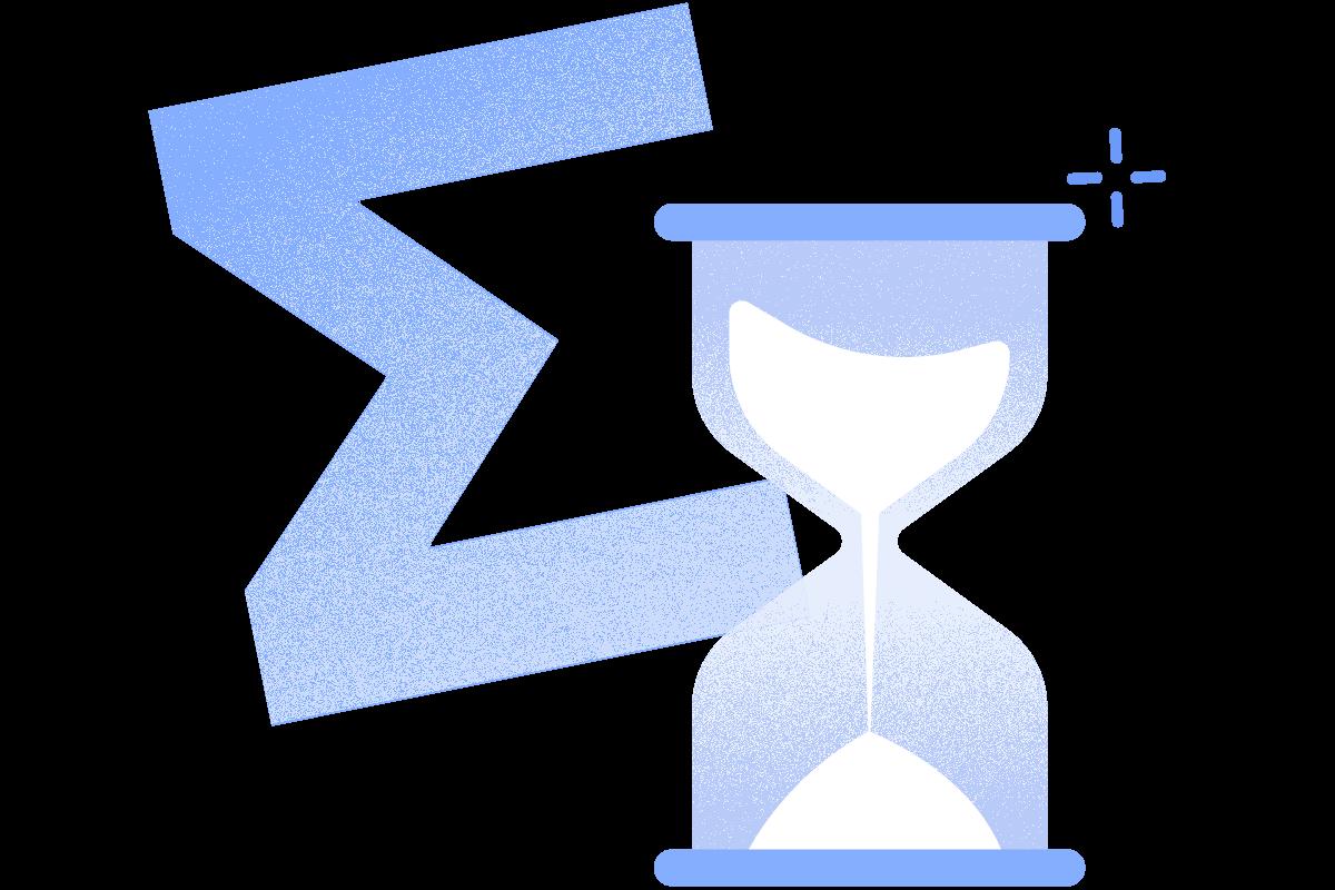 Sum Calendar Hours
