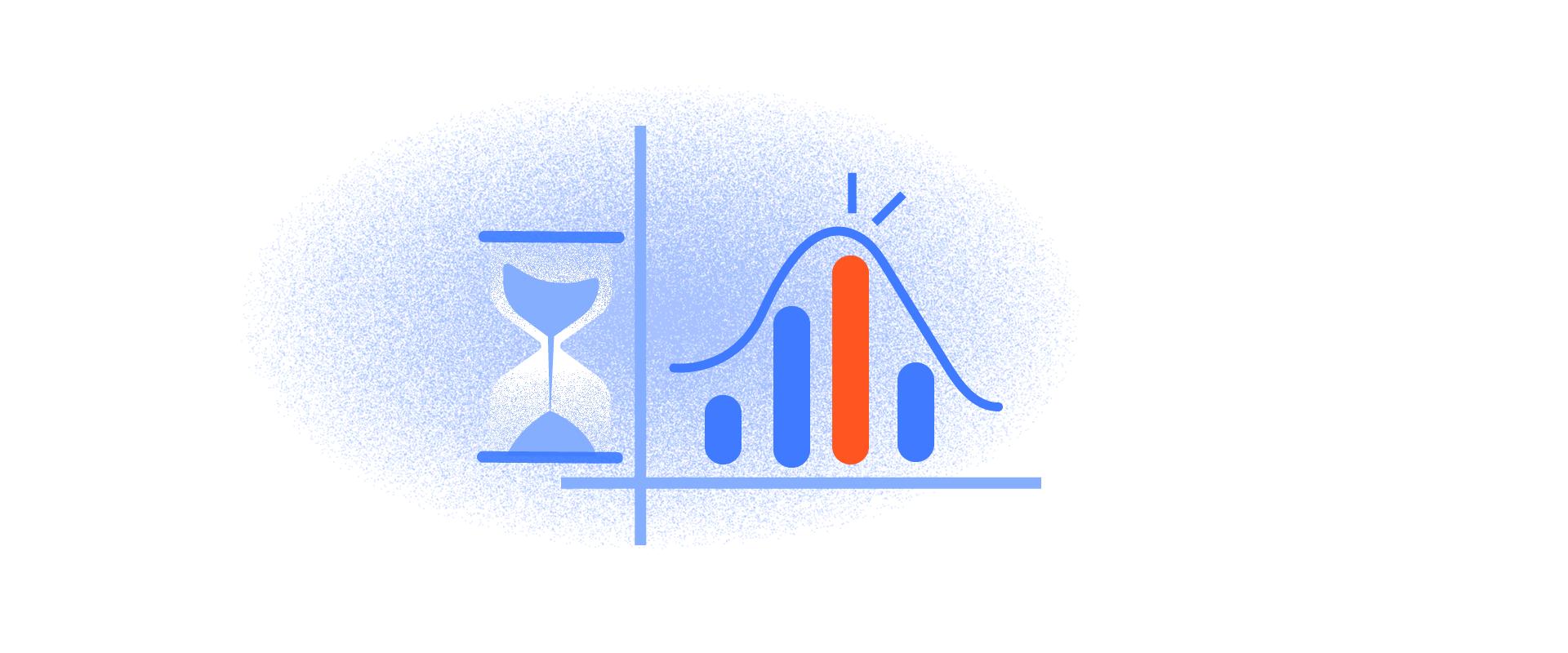 Peak business hours/season