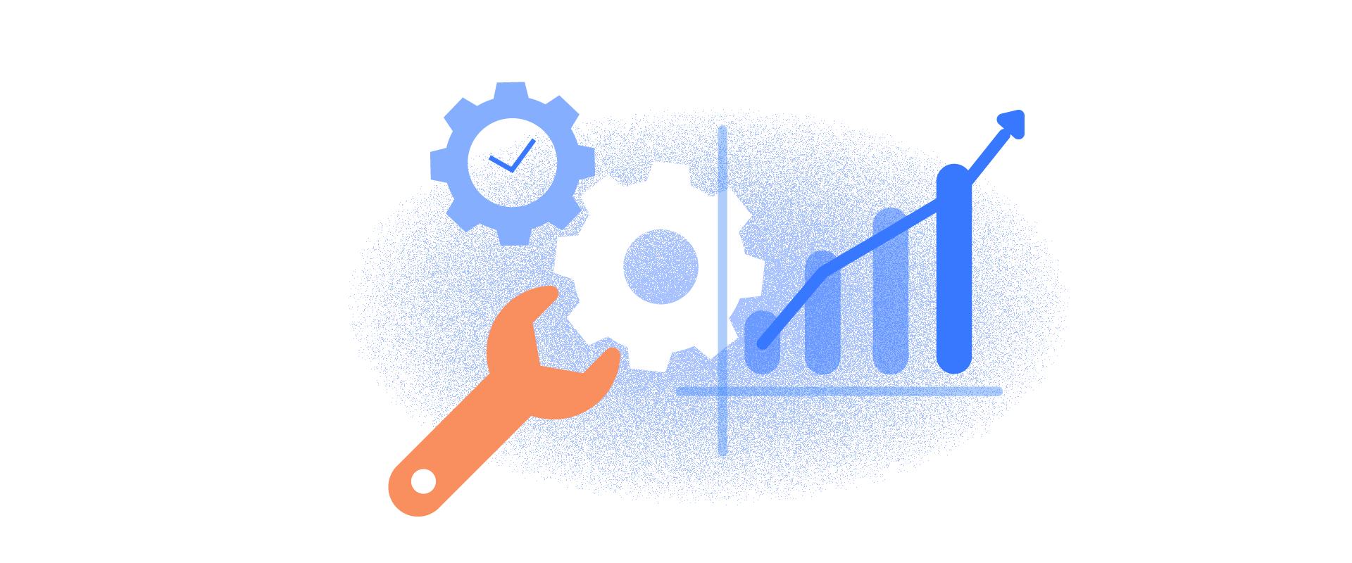 Productivity tool