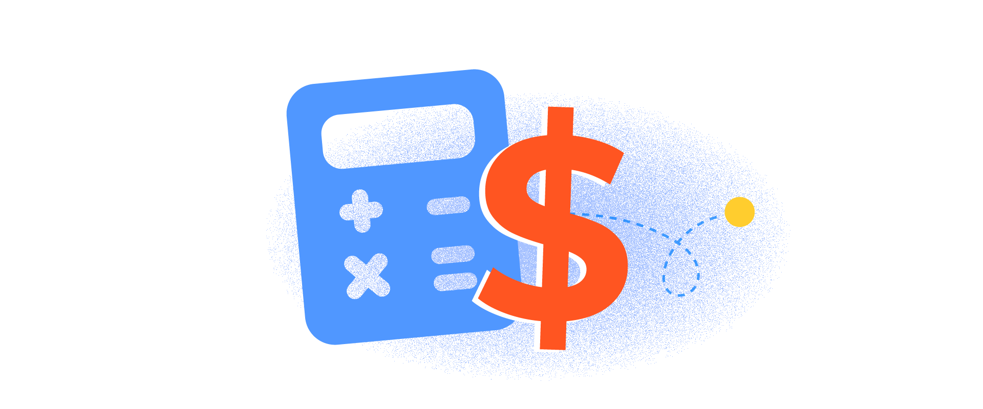 Remuneration calculation
