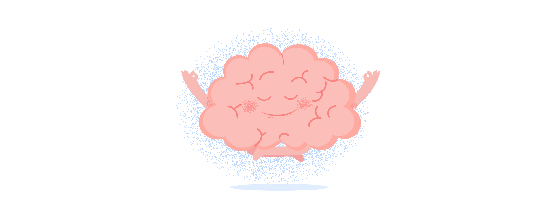 If you think your brain can retain all details of every work and personal activity, take a deep breath and think again. By nature, work creates stress for us as it's the means of our sustenance. That's why we put more emphasis and importance on work.