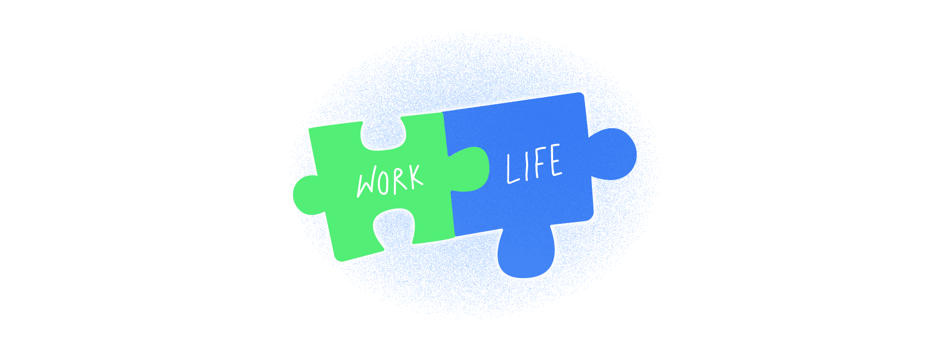 When you leave work at work, you have more time to spend with your family and friends. It's not healthy to spend the lion's share of the day at work and come home exhausted and not in the mood to speak to anyone. Hence, for a better work-life balance, it's important to leave work at work.