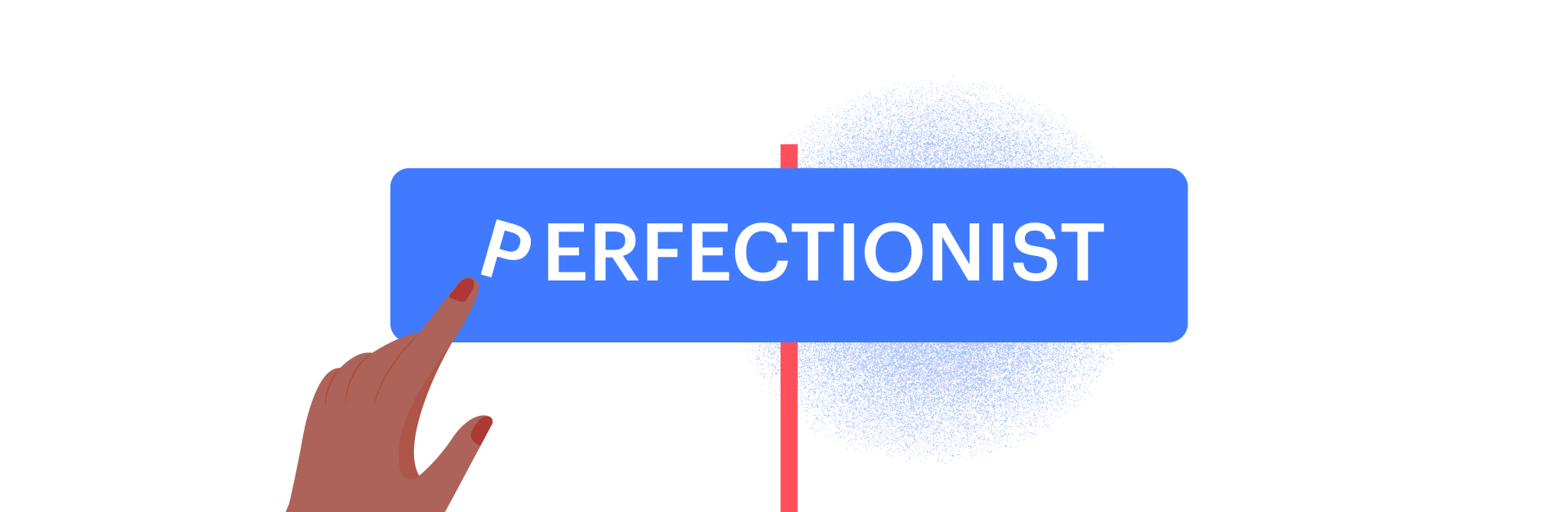 The more you aim for a 100% perfect job, the more you get stressed and lose efficiency and productivity. Put 20% focused efforts as that would get you 80% of the results.