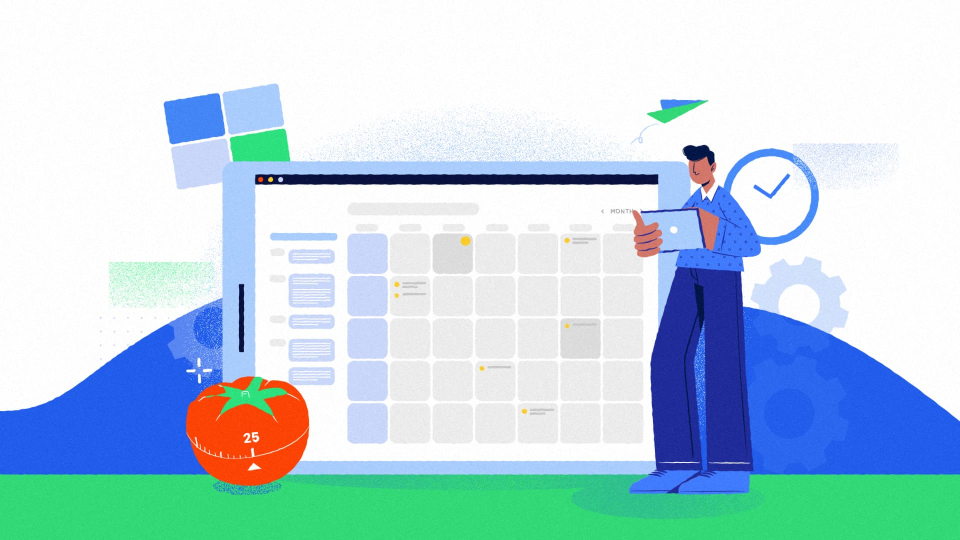 Top 7 Essential Calendar Management Skills to Own Your Time