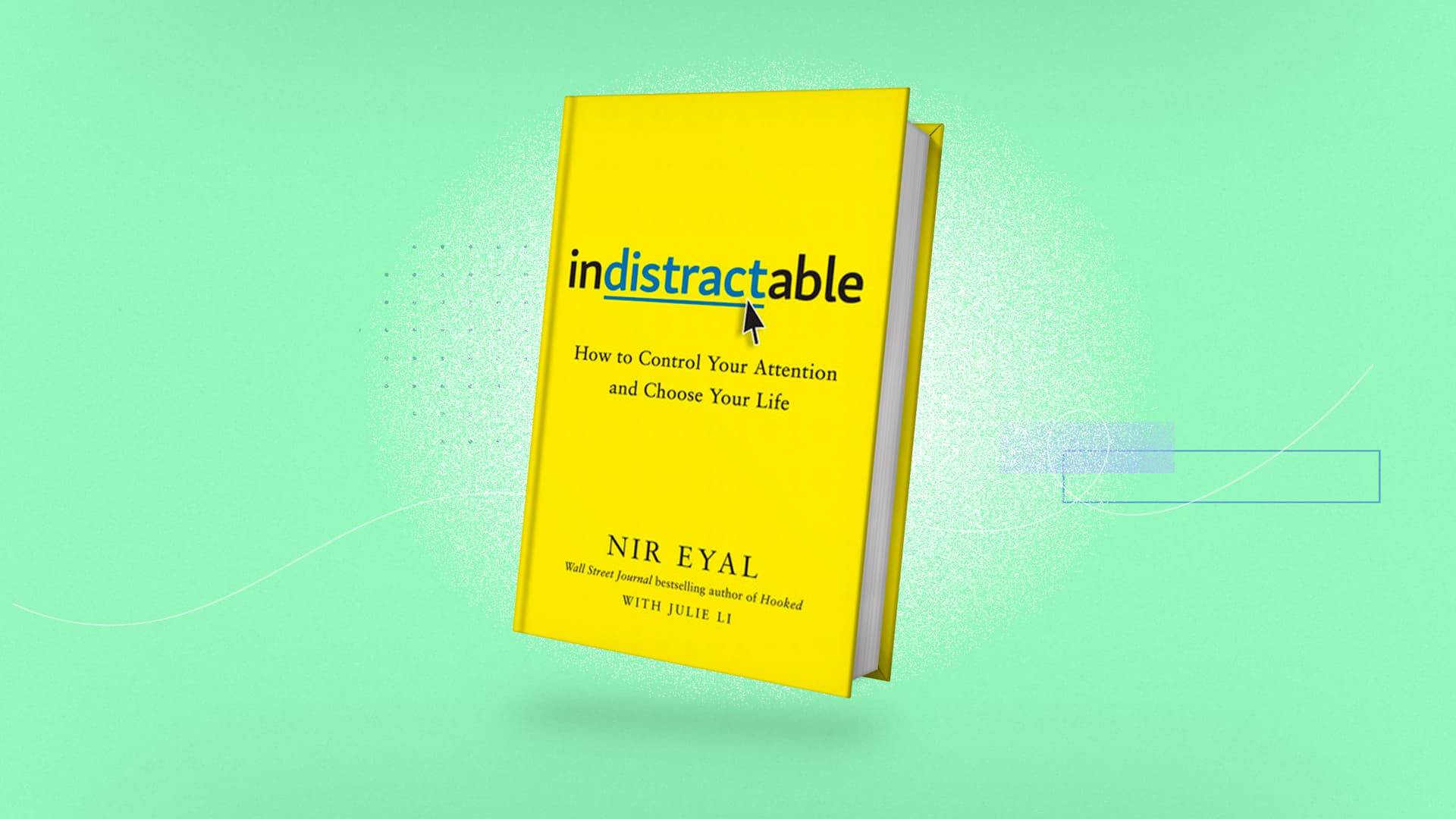 ook-review_Indistractable