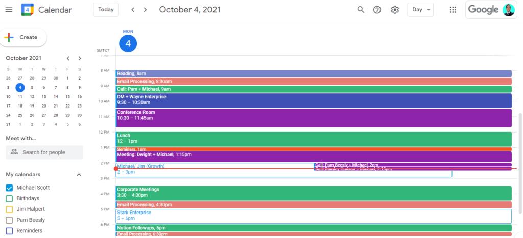 how to merge multiple google calnedar, how to create your own google calendar